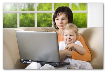 woman_home_laptop.jpg