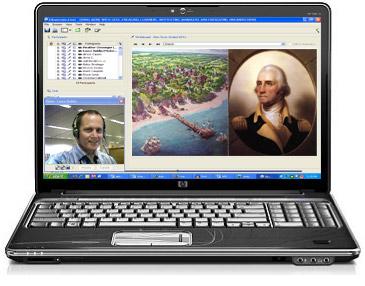 laptop_demo_andy.jpg